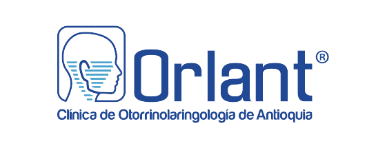 CLINICA DE OTORRINOLARINGOLOGIA DE ANTIOQUIA SA