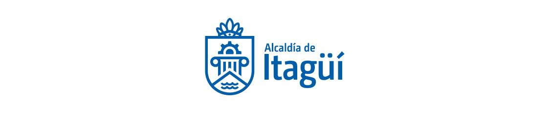 Empresas-Alcaldia-Itagui