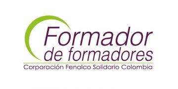 Fenalco-Solidario-logotipos-portafolio-formador-formadores