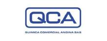 QUIMICA COMERCIAL ANDINA S.A.S