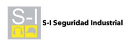S.I SEGURIDAD INDUSTRIAL S.A.S.