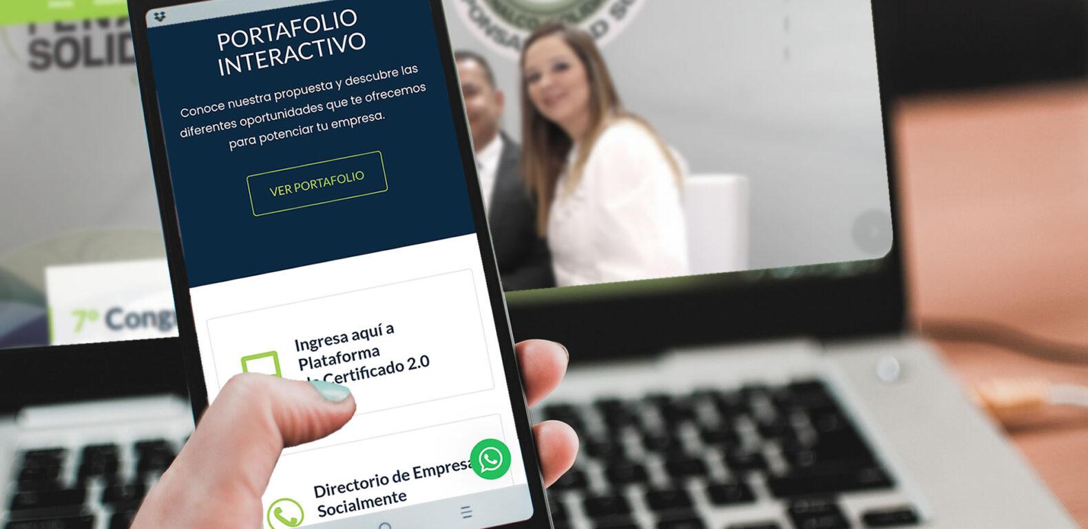 Fenalco-Solidario-noticia-rediseno-web