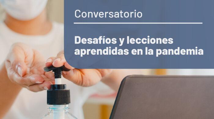 Fenalco-Solidario-Agenda-Abril-Desafios-en-Pandemia-2