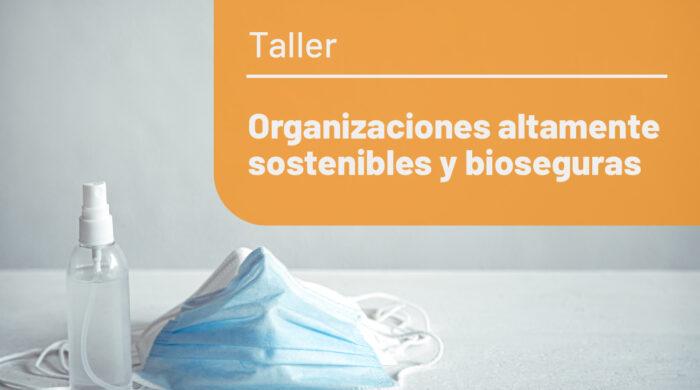 Fenalco-Solidario-Agenda-Abril-Metodos-Sostenibilidad-2
