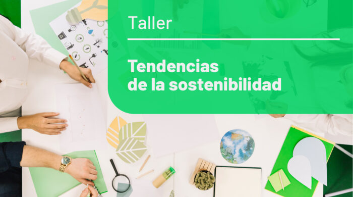 Fenalco-Solidario-Agenda-Abril-Taller-Sostenibilidad-2