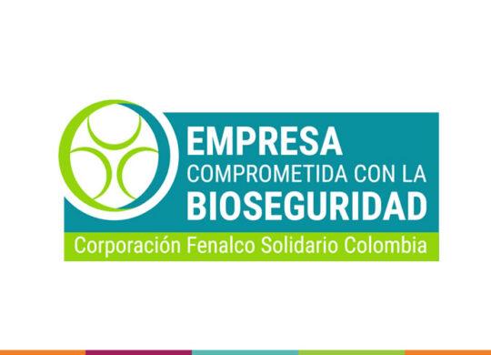 Fenalco-Solidario-logotipos-portafolio-empresa-bioseguridad-02