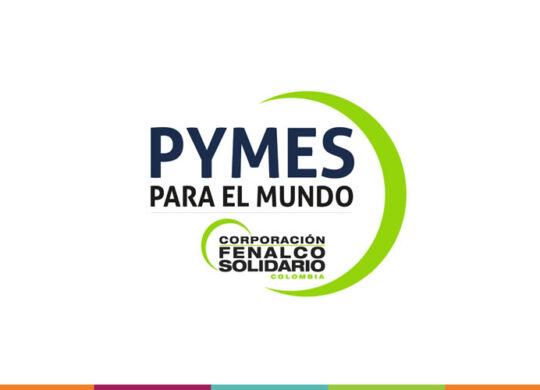 Fenalco-Solidario-logotipos-portafolio-pymes-para-mundo-02