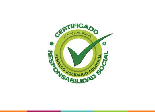 Fenalco-Solidario-logotipos-portafolio-responsaibilidad-social-02