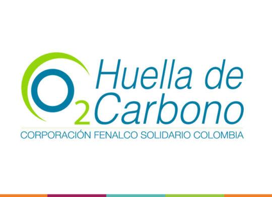 Fenalco-Solidario-logotipos-portafolio-servicios-ambientales-02