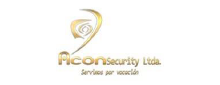 ACON-SEGURITY-1.png