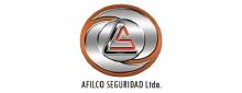 AFILCO-SEGURIDAD-1.png