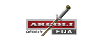 ARCOLI-SAS-1.png