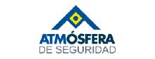 ATMOSFERA-DE-SEGURIDAD-1.png