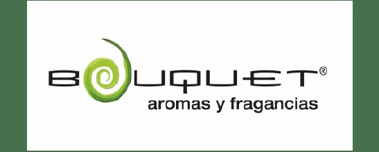 BOUQUET-AROMAS-Y-FRAGANCIAS-SAS-1.png