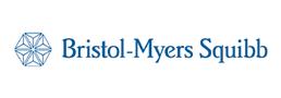 BRISTOL-MYERS-SQUIBB-DE-COLOMBIA-S.A_-1.png