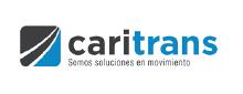 CARIBE-DE-TRANSPORTES-1.png