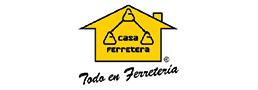 CASA-FERRERTERA-SA-1.png