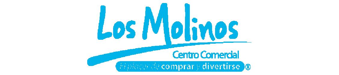 CENTRO-COMERCIAL-LOS-MOLINOS-1.png