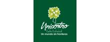 CENTRO-COMERCIAL-UNICENTRO-CUCUTA-1.png