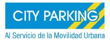 CITY-PARKING-1.png