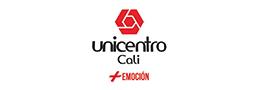 CIUDADELA-COMERCIAL-UNICENTRO-CALI-1.png