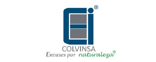COLOMBIANA-DE-ENVASES-INDUSTRIALES-COLVINSA-1.png