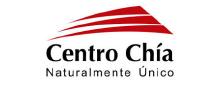 COMPLEJO-COMERCIAL-CENTRO-CHIA-1.png