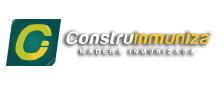 CONSTRUCCIONES-INMUNIZADAS-DE-COLOMBIA-S.A.S.-1.png