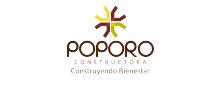 CONSTRUCTORA-Y-COMERCIALIZADORA-POPORO-SAS-1.png