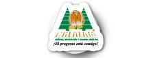 COOPERATIVA-DE-AHORRO-Y-CREDITO-CREAFAM-1.png