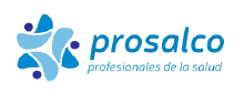 COOPERATIVA-DE-TRABAJO-ASOCIADO-DE-PROFESIONALES-DE-LA-SALUD-DE-DON-MATIAS-1.png