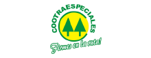 COOPERATIVA-DE-TRANSPORTES-ESPECIALES-1.png