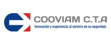 COOPERATIVA-DE-VIGILANCIA-Y-SERVICIO-DE-BUCARAMANGA-CTA-1.png
