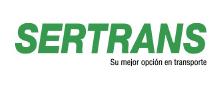 COOPERATIVA-ESPECIALIZADA-DE-TRANSPORTE-SERTRANS-1.png