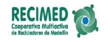 COOPERATIVA-MULTIACTIVA-DE-RECICLADORES-DE-MEDELLIN-1.png