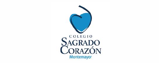 CORPORACION-EDUCATIVA-COLEGIO-SAGRADO-CORAZON-1.png