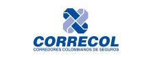 CORREDORES-COLOMBIANOS-DE-SEGUROS-S.A.-CORRECOL-1.png
