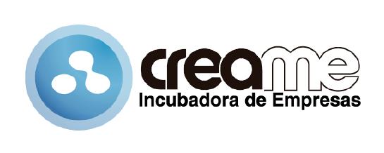 CREAME-INCUBADORA-DE-EMPRESAS-DE-BASE-TECNOLOGICA-DE-ANTIOQUIA-1.png