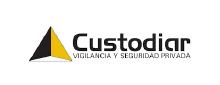 CUSTODIAR-LTDA-1.png