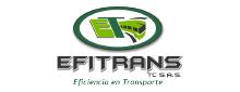 EFITRANS-TC-SAS-1.png