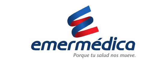 EMERMEDICA-SA-1.png