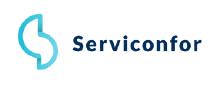 EMPRESA-DE-VIGILANCIA-Y-SEGURIDAD-SERVICONFOR-LTDA-1.png