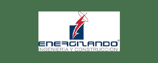 ENERGIZANDO-INGENIERIA-Y-CONSTRUCCION-S.A.S-1.png