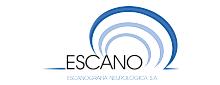 ESCANOGRAFIA-NEUROLOGICA-SA-1.png