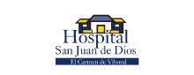 ESE-HOSPITAL-SAN-JUAN-DE-DIOS-EL-CARMEN-DE-VIBORAL-1.png