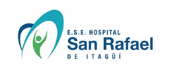 ESE-HOSPITAL-SAN-RAFAEL-DE-ITAGUI-1.png