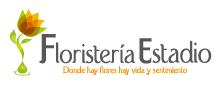 ESPECIALISTAS-EN-FLORES-S.A.S.-1.png