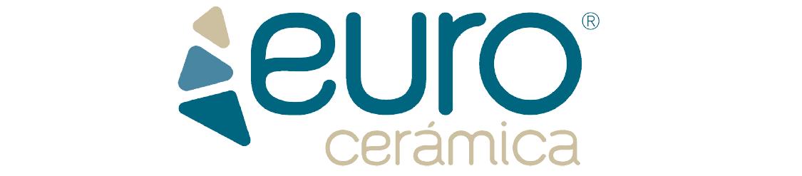 EUROCERAMICA-S.A..png