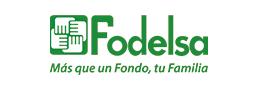 FONDO-DE-EMPLEADOS-Y-PENSIONADOS-DEL-SECTOR-SALUD-DE-ANTIOQUIA-1.png