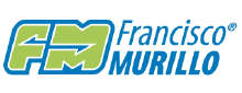 FRANCISCO-MURILLO-S.A.S.-1.png